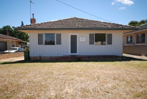 33 doney street, Narrogin, WA 6312
