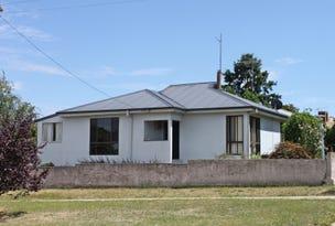 41 Murray Street, Tumbarumba, NSW 2653