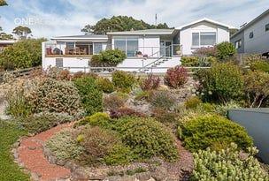 154 Preservation Drive, Preservation Bay, Tas 7316