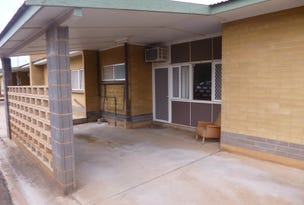 Unit 6/17-25 Gowrie Avenue, Whyalla, SA 5600