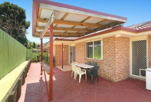 1/9 Woodgrove Close, Port Macquarie, NSW 2444