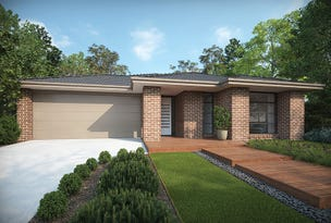 Lot 60 Red Robin Drive, Winter Valley, Vic 3358