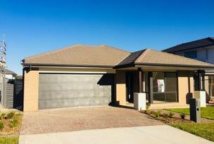 7 Trippe Street, Riverstone, NSW 2765