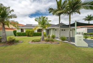 14 Calcetto Place, Arundel, Qld 4214