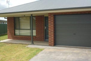 8A Jonquil Ct, Dubbo, NSW 2830