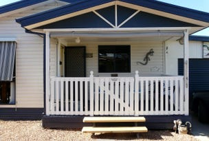 4 Kingfisher Court, Tocumwal, NSW 2714