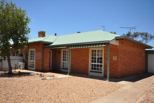 21 South Terrace, Quorn, SA 5433