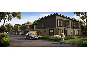 3/27 Arafura Avenue, Loganholme, Qld 4129