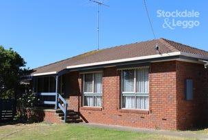3 Catalpa Court, Clifton Springs, Vic 3222