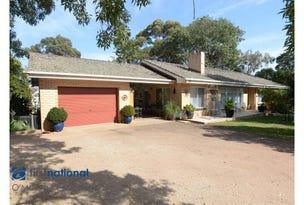 5769 Benalla Yarrawonga Road, Yarrawonga, Vic 3730
