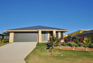 38 Lloyd Street, Macksville, NSW 2447