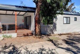 306 Jetty Road, Rosebud, Vic 3939