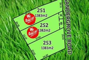 75 Sandergrove Road, Strathalbyn, SA 5255