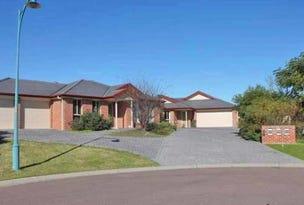 7/5 Trellis Court, East Branxton, NSW 2335
