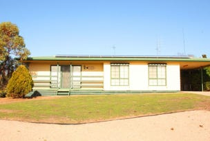 7 Bridgman Court, Port Hughes, SA 5558
