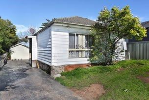 46 Hawksview st, Guildford, NSW 2161