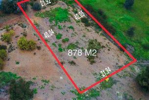 24 Dianella Court, Kangaroo Flat, Vic 3555