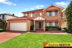 24 Parklea Dr, Parklea, NSW 2768