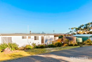 14 Smith Street, Bellingham, Tas 7254