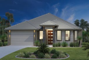Lot 22 Diamond Drive Estate, Orange, NSW 2800