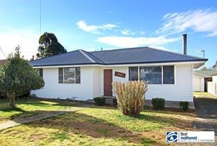 333 Beardy Street, Armidale, NSW 2350