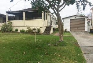 72 Sunrise Avenue, Budgewoi, NSW 2262