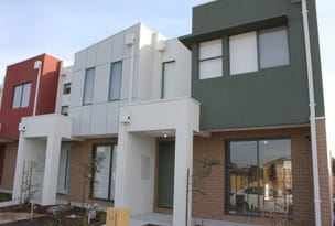 58 Kosa Avenue, Sunshine West, Vic 3020