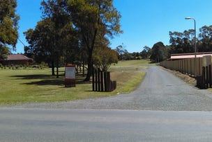 25 Mill Road, Kilmore, Vic 3764