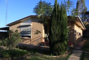 2 Derrick Street, Berri, SA 5343