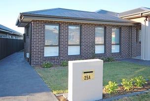 25a Walker Street, Oran Park, NSW 2570