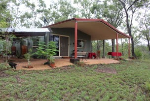 51 Scotneys Rd, Gin Gin, Qld 4671