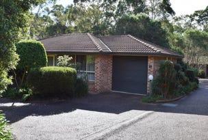 10/83 Mills Street, Warners Bay, NSW 2282