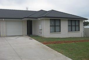 1/1B Bellbird Street, Pelaw Main, NSW 2327