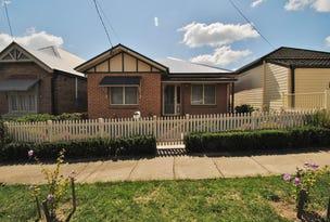 8 Lett Street, Lithgow, NSW 2790