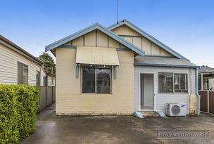 7 Rawson Street, Mayfield, NSW 2304