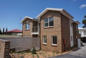 3/35 Meadow Street, Corrimal, NSW 2518