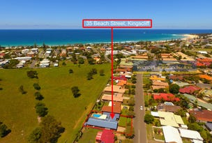 35 Beach Street, Kingscliff, NSW 2487