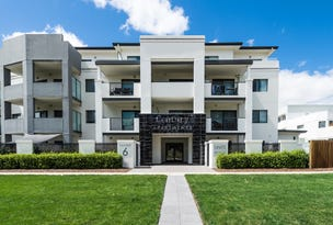 39/6 Cunningham Street, Griffith, ACT 2603
