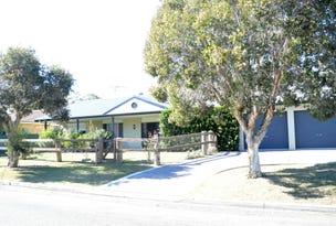 17a Bowen Street, Branxton, NSW 2335