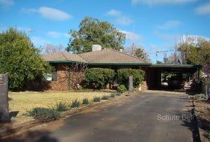 135 A'Beckett St, Narromine, NSW 2821