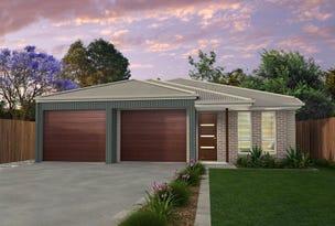Lot 72 Kevin Mulroney Drive, Flinders View, Qld 4305