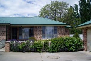 4 / 95 Cecil Road, Orange, NSW 2800