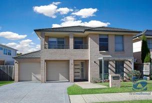 5 Rainford Street, Stanhope Gardens, NSW 2768