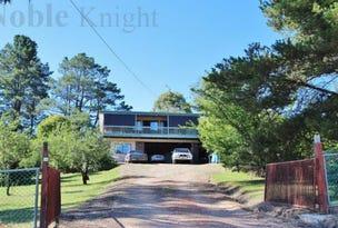 14 Valley Fair Rise,, Macs Cove, Vic 3723