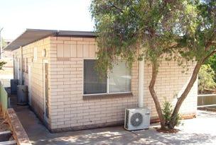 Unit 5/89 Marks Street (access via Mica Lane), Broken Hill, NSW 2880