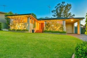 20 Macleay Street, Bradbury, NSW 2560