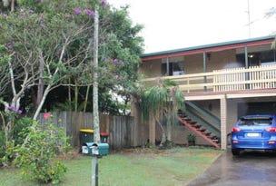 1A/37 Surf Street, Kingscliff, NSW 2487