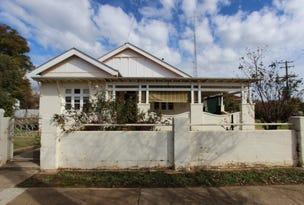 52 Hoskins Street, Temora, NSW 2666