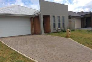11 Sherrard Crescent, Dubbo, NSW 2830