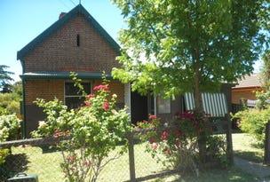 29 Lewis Street, Mudgee, NSW 2850